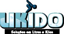 Likido - Soluções em Litros e Kilos